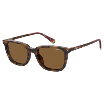 Polaroid PLD 6136/cs Sunglasses
