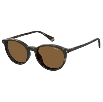 Polaroid PLD 6137/cs Sunglasses