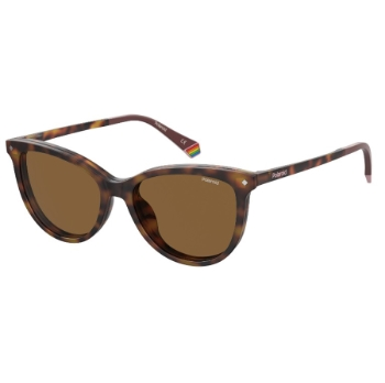 Polaroid PLD 6138/cs Sunglasses