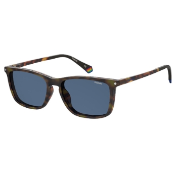 Polaroid PLD 6139/cs Sunglasses
