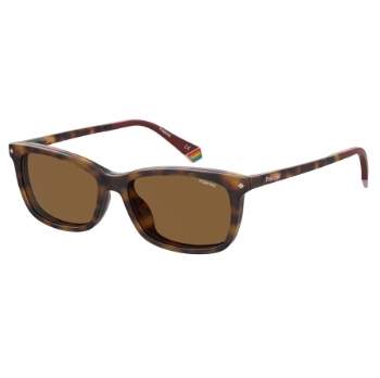 Polaroid PLD 6140/cs Sunglasses