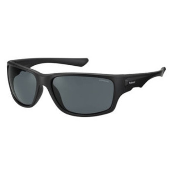 Polaroid PLD 7012/S Sunglasses