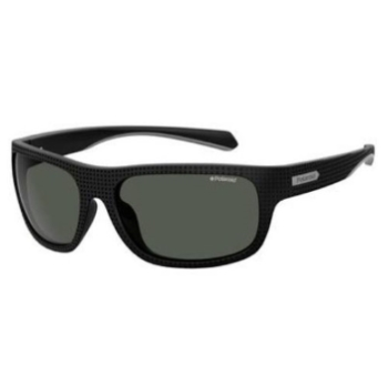 Polaroid PLD 7022/S Sunglasses