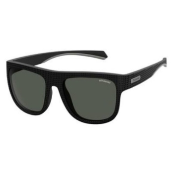 Polaroid PLD 7023/S Sunglasses