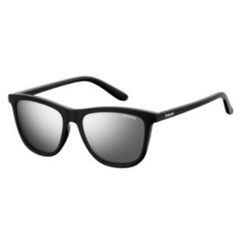 Polaroid PLD 8027/S Sunglasses
