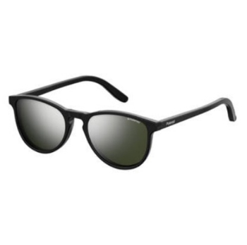 Polaroid PLD 8028/S Sunglasses