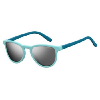 Polaroid PLD 8029/S Sunglasses
