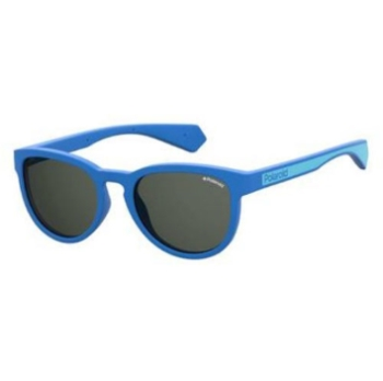 Polaroid PLD 8030/S Sunglasses