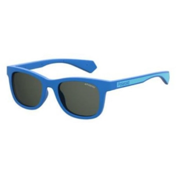 Polaroid PLD 8031/S Sunglasses