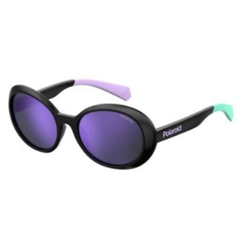 Polaroid PLD 8033/S Sunglasses