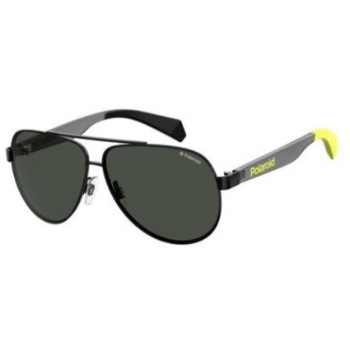 Polaroid PLD 8034/S Sunglasses
