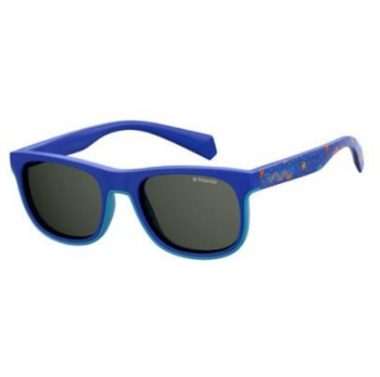 Polaroid PLD 8035/S Sunglasses