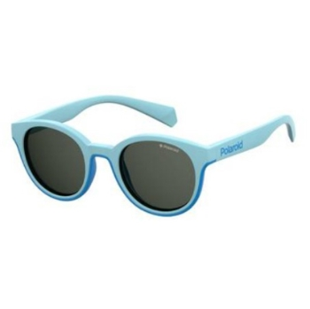 Polaroid PLD 8036/S Sunglasses