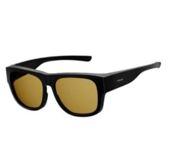 Polaroid PLD 9010/S Sunglasses