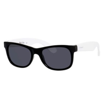 Polaroid P 0300/S Sunglasses
