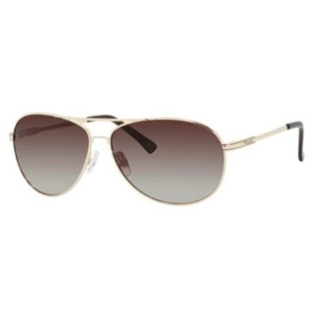 Polaroid P 4300/S Sunglasses