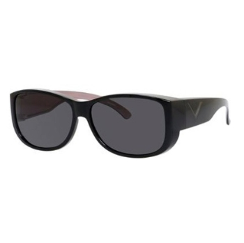 Polaroid P 8300/S Sunglasses