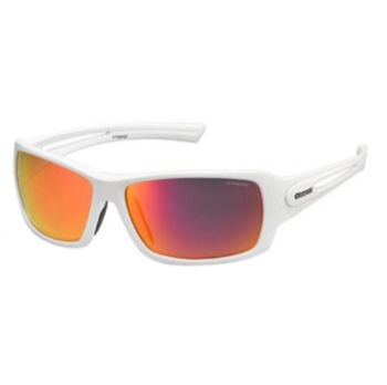 Polaroid P 8410/S Sunglasses