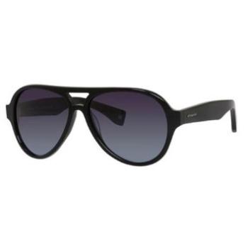 Polaroid PLD 1000/S Sunglasses