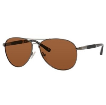 Polaroid PLD 2000/S Sunglasses
