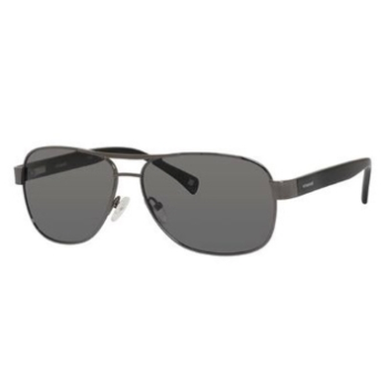 Polaroid PLD 2005/S Sunglasses