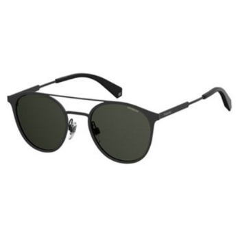 Polaroid PLD 2053/S Sunglasses