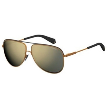 Polaroid PLD 2054/S Sunglasses