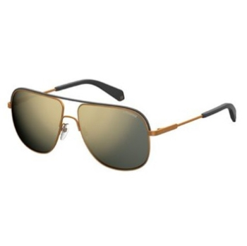 Polaroid PLD 2055/S Sunglasses