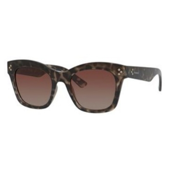 Polaroid PLD 4039/S Sunglasses