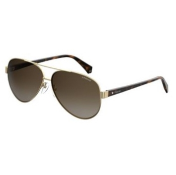 Polaroid PLD 4061/S Sunglasses
