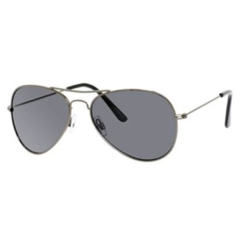 Polaroid PLD 4213/S Sunglasses