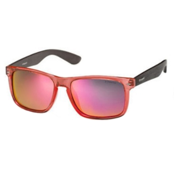 Polaroid PLD 6008/S Sunglasses