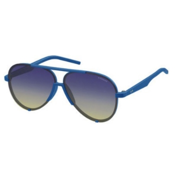 Polaroid PLD 6017/S Sunglasses