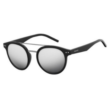 Polaroid PLD 6031/S Sunglasses