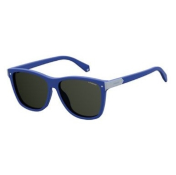 Polaroid PLD 6035/F/S Sunglasses