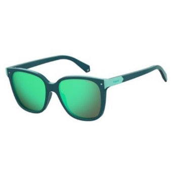Polaroid PLD 6036/S Sunglasses