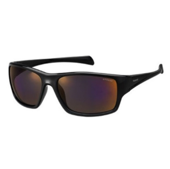 Polaroid PLD 7016/S Sunglasses