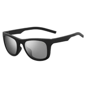 Polaroid PLD 7020/S Sunglasses