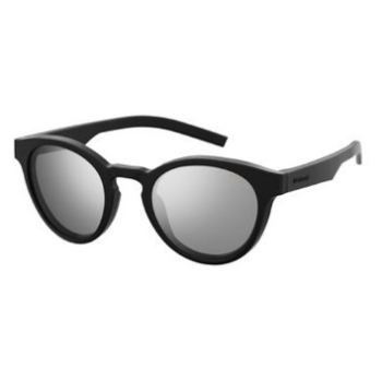 Polaroid PLD 7021/F/S Sunglasses