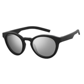 Polaroid PLD 7021/S Sunglasses