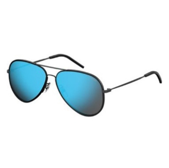 Polaroid PLD 1020/F/S Sunglasses