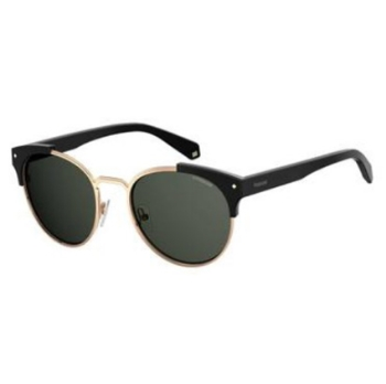 Polaroid PLD 6038/S/X Sunglasses