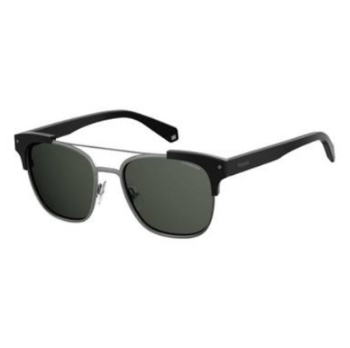Polaroid PLD 6039/S/X Sunglasses