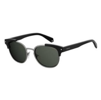 Polaroid PLD 6040/S/X Sunglasses