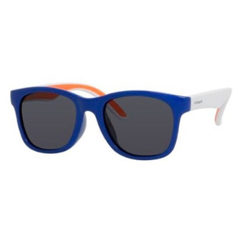 Polaroid PLD 8001/S Sunglasses