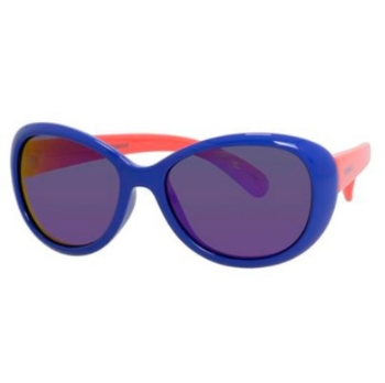 Polaroid PLD 8004/S Sunglasses