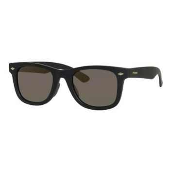 Polaroid PLD 8006/S Sunglasses