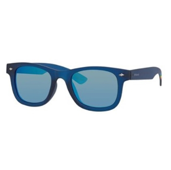 Polaroid PLD 8009/N/S Sunglasses