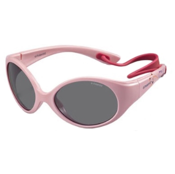 Polaroid PLD 8010/S Sunglasses