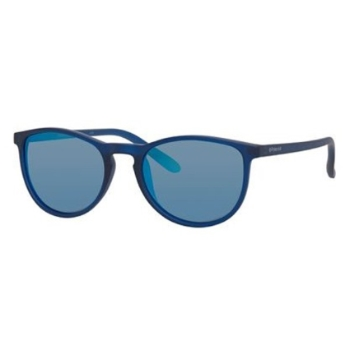 Polaroid PLD 8016/N Sunglasses